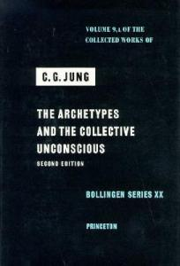 archetypes and coll uncon