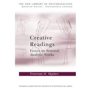 Creative Readings